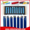 Het verkopen CNC van de Goede Kwaliteit de Reeksen van de Werktuigmachines van de Hulpmiddelen van de Draaibank van het Carbide
