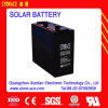 Lead Acid Battery 2V 800ah Industrial Battery