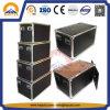단계 /Show /LED 보호 알루미늄 비행 상자 (HF-1500)