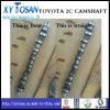 Triebwerk Camshaft für Toyota 2c mit Bent und Straight