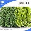 Fibrillated Kunstmatige Gras van het Gras voor het Gebied van de Voetbal