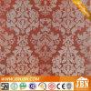 mattonelle metalliche lustrate rustiche di 60X60cm Porcelanto (JLS090)