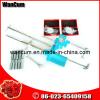 中国のディーゼル機関はNt855M240ツールを分ける