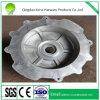 La vente directe en usine personnalisée Moulage sous pression en aluminium
