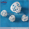 Torre Packing Plastic Heilex Ring para Purification