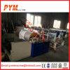 Precio de la máquina del CE que lamina para el PVC