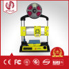 impressora do conjunto 3D para ferramentas do robô do brinquedo