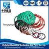 NBR FKM Silikon-Gummi-O-Ring für Pumpen