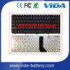 Calcolatore Accessories per l'HP Compaq Cq70 G70 noi Version