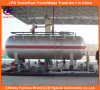 5ton/10m3 LPG 소형 가스 플랜트를 위한 Autogas 충전물 기계