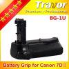 Travor Professional Camera Battery Grip Bg-1u für Canon EOS 7D Mark II