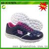 Спортивную обувь на заводе в Jinjiang (ОО-A14797A)
