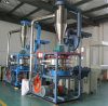 PVC/PE hoge snelheid Pulverizer/Milling Machine/Miller
