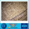 Leinwand-Rolle des natürlichen Jutefaser-Tuchs Hessian /Natural /Natural-