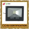 30W energiebesparende LED Schijnwerper voor LED-buitenverlichting Light