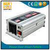 Gelijkstroom aan AC Omschakelaar 12V 24V van de Omschakelaar van de Macht van de Omschakelaar van het Net 500W (PDA500)