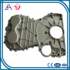 Professional Custom Aluminum Casting Manufacturers (SYD0362)