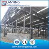 Wohler Entwurfs-Licht-Stahlkonstruktion-Werkstatt-Rahmen