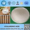 Acide hyaluronique de qualité alimentaire et cosmétique et médicale