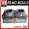 Rmtm15-1117856 de Plastic Vorm van de Emmer Thinwall/de Vorm van de Emmer/de Vorm van de Emmer van de Verf