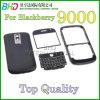 Cadeira bold(realce) do lazer do couro do jardim 9000hite de Wfor Blackberry