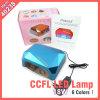 # lampe sèche de la machine 18W CCFL de l'ongle 40238j professionnel