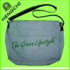 Temple 또는 Shopping (HC0405)를 위한 여가 Canvas Sling Bag