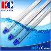 2015 tubo impermeable vendedor caliente de IP67 20W los 0.6~1.5m Tube/LED
