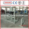 PVC管のスロットマシン
