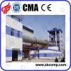 산화마그네슘 (Mg) 생산 라인