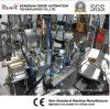 Equipo de automatización no estándar de plástico de hardware