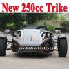 250cc ATV Racing CEE