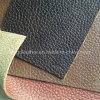 Cuir collé d'unité centrale de meubles de qualité (QDL-FB006)