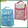 Le meilleur petit sac d'emballage de vente de pique-nique de sac à main (TP-CB353)