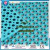 Резиновый циновка оптовая, циновка анти- выскальзования резиновый, Anti-Slip циновки кухни