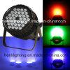 Professionele 36PCS High Bright LED PAR Can (hl-013)