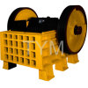 Felsen ISO9000/Stein-Kiefer-Zerkleinerungsmaschine-Maschine X.400-PE-250