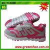 Новый стиль легкие детей Повседневная обувь с Phylon