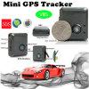 A melhor China de venda mini GPS pessoal que segue o dispositivo V8s