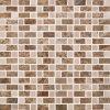 Decoración de la pared de piedra de mármol del mosaico (S755002)