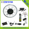 800W Eletric Bicycle Kit mit LED Display