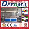 1.75mm 3mm ABS Winkel- des Leistungshebelspc 3D Printer Filament Machine