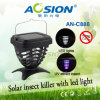 Lightsの太陽Mosquito Fly Pest Killer Insect Bug Zapper
