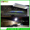UL Driver 350W LED Street Flood Light pour remplacer l'éclairage aux halogénures halogènes 1000W