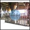Schlüsselfertige Edible Erdölraffinerie Plant mit ISO Approved