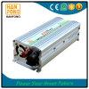 inverseur portatif d'utilisation du véhicule 400W à vendre (SIA400)