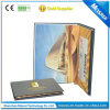 Video Greeting Cards (LCD vertoning) met Hard Cover