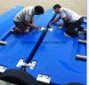 品質の中国の販売の白のためのプラスチックジェット機のスキー浮遊物のドック