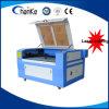 Пластичный резец Engraver лазера СО2 деревянной гравировки плексигласа