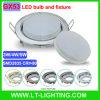 Ce van uitstekende kwaliteit Approval Gx53 LED Bulb en Fixture (Lt.-GX53-3With4With5W)